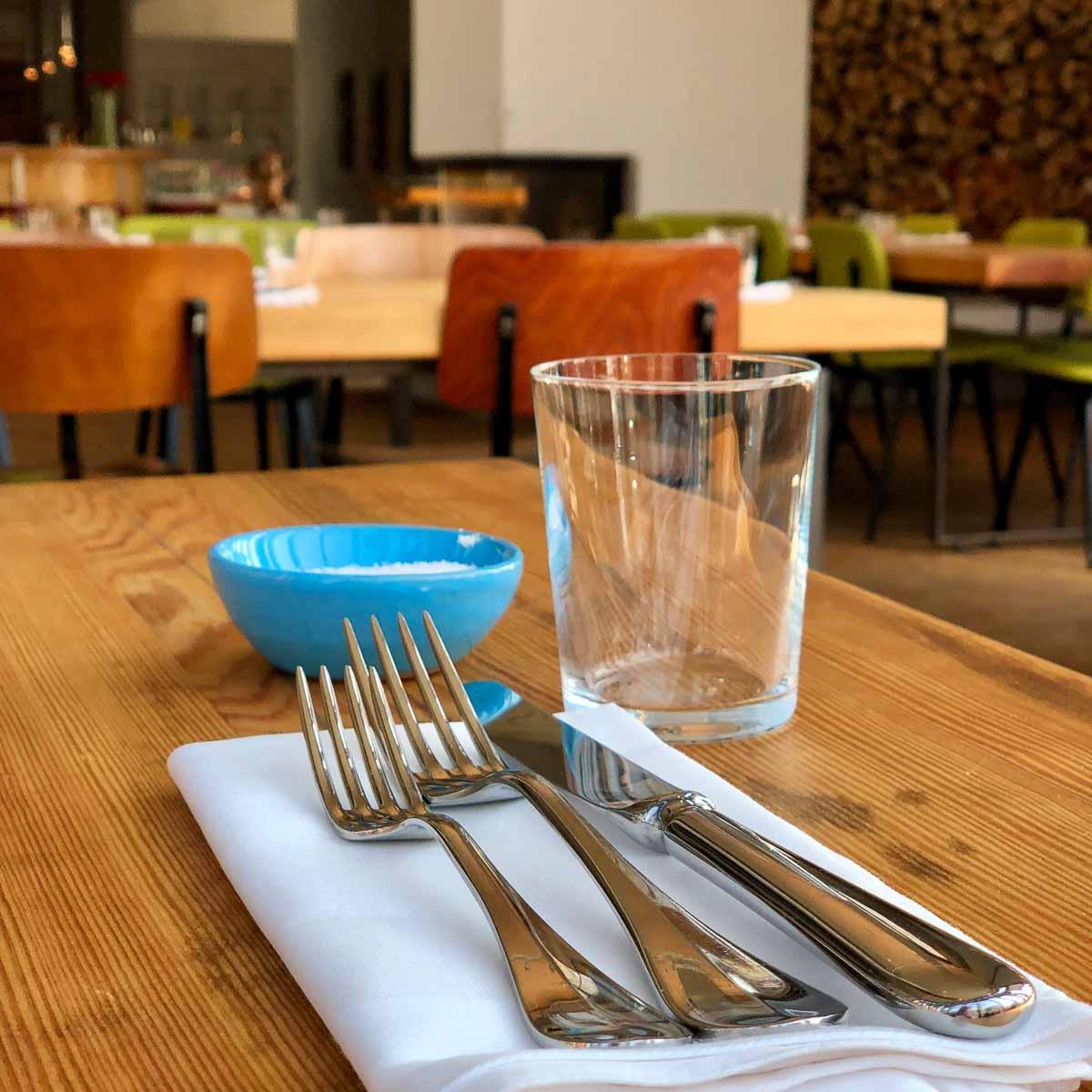 Restaurant Bar Brass in Berlin-Charlottenburg-2