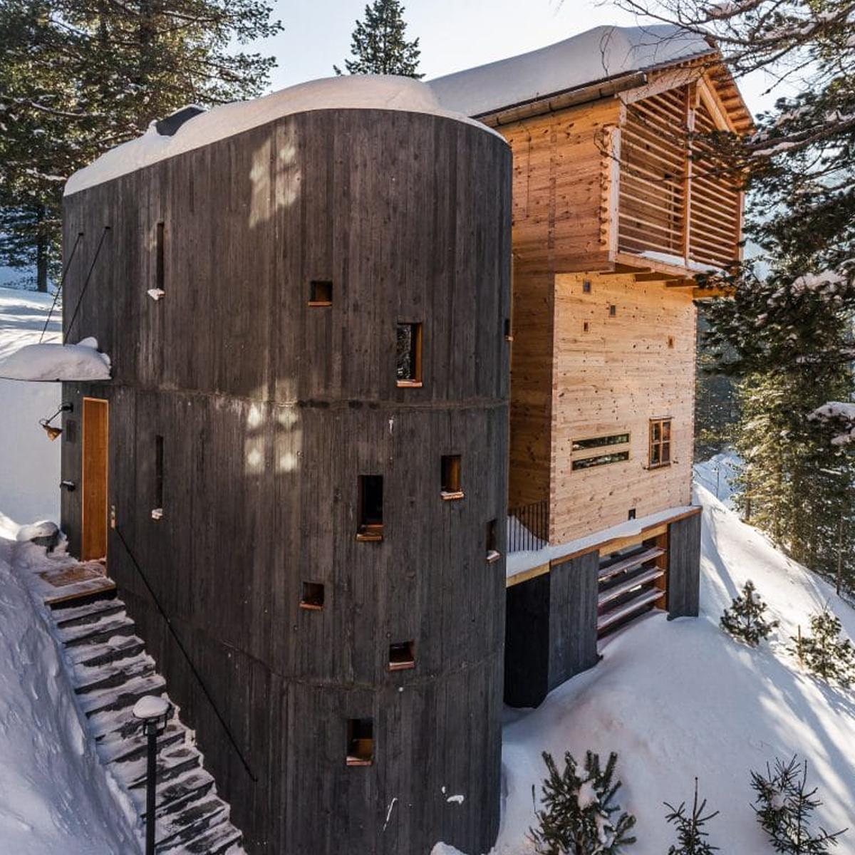 Turracher Höhe | Hollmann am Berg