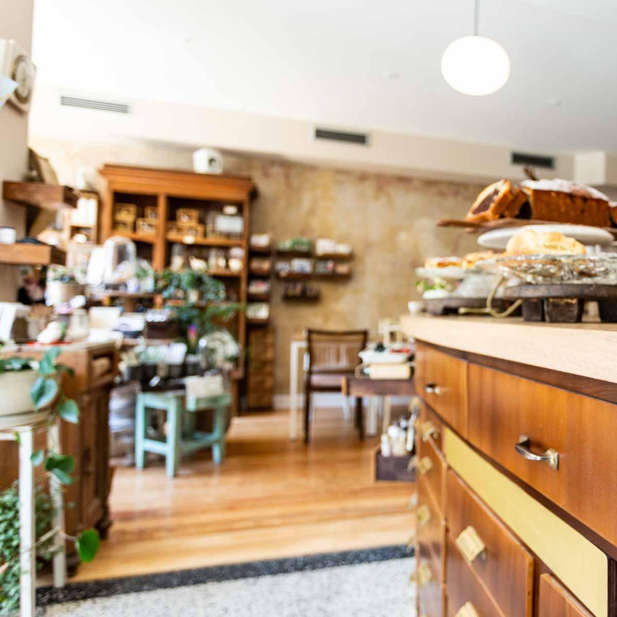 Café Malina Coffee & Stories in Hamburg-Barmbek-2