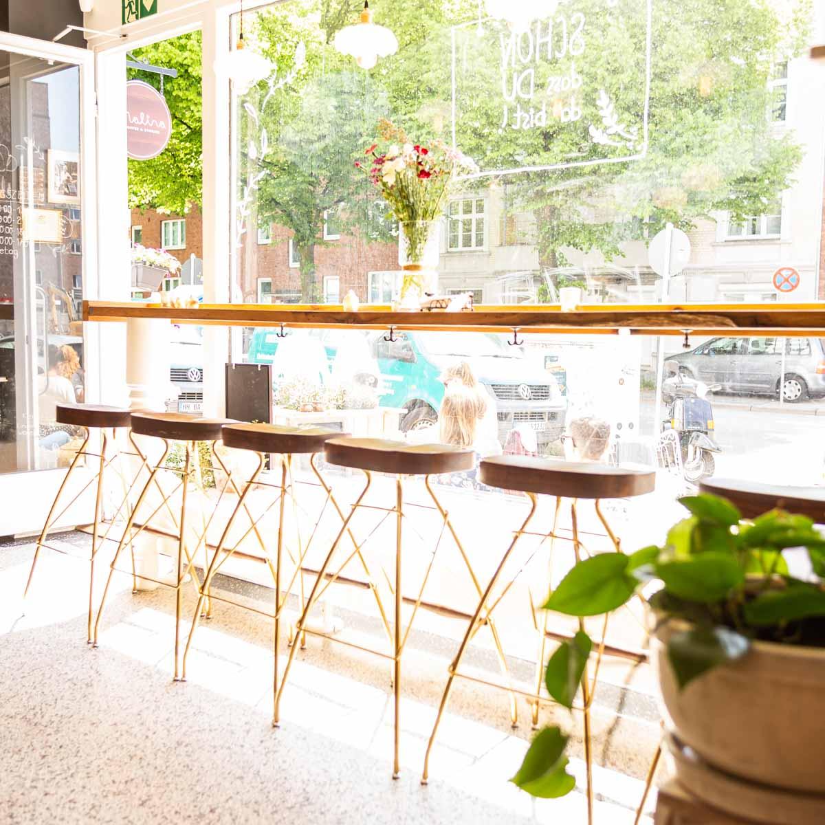 Café Malina Coffee & Stories in Hamburg-Barmbek-3