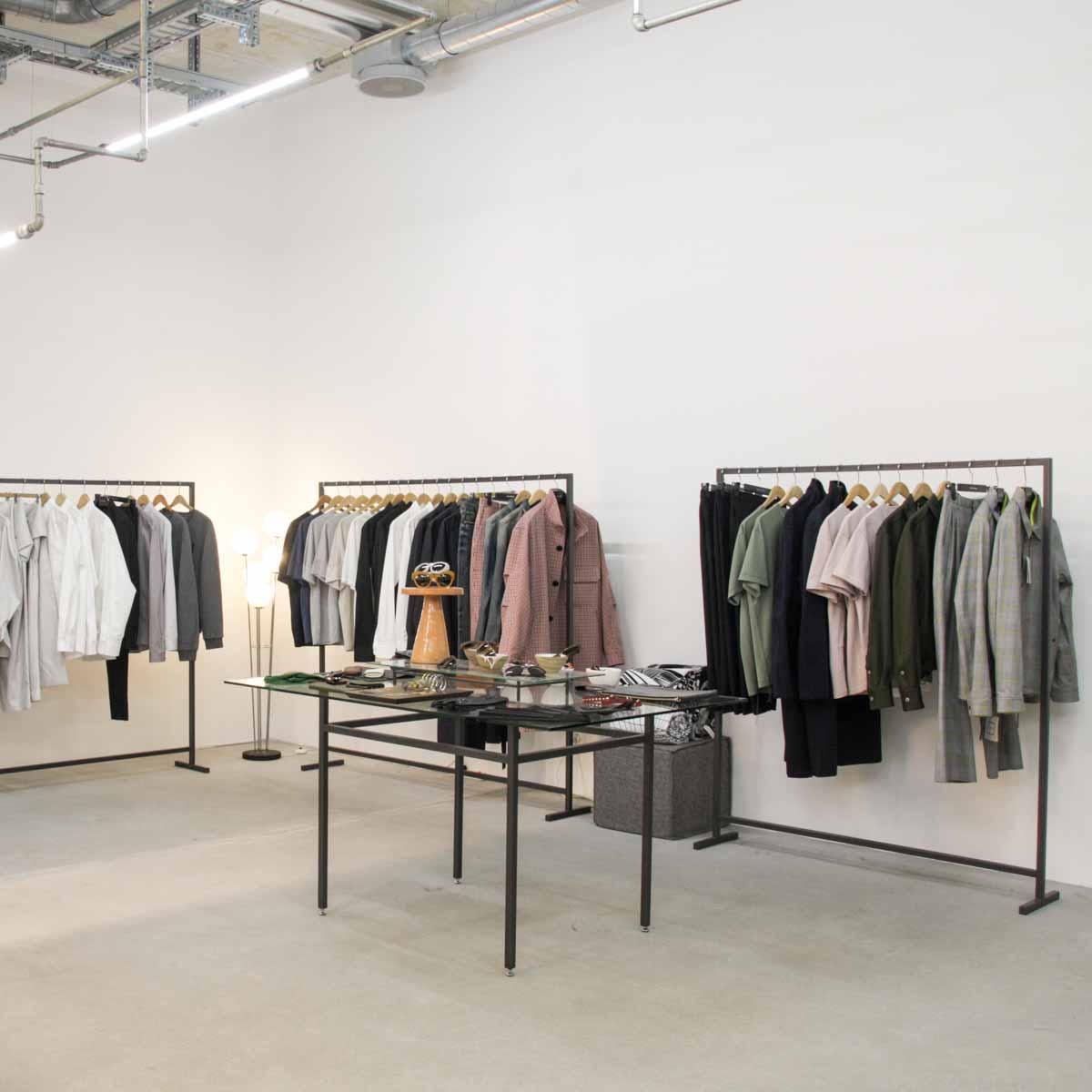 Concept Store Opia in Zürich-2