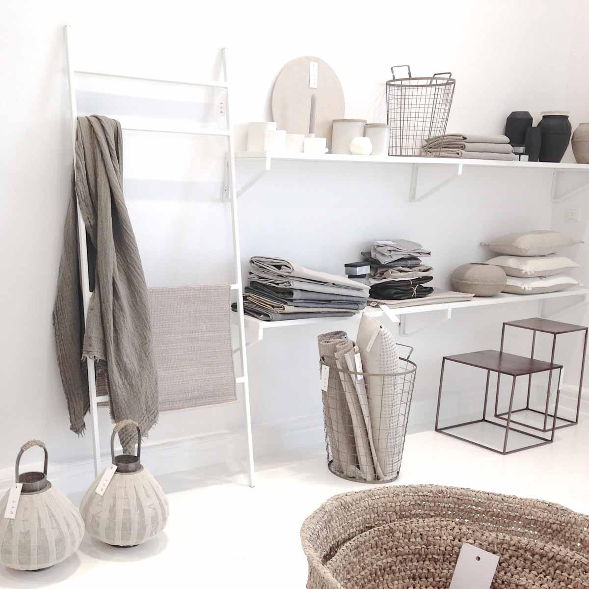 Concept Store WYT Wien-2