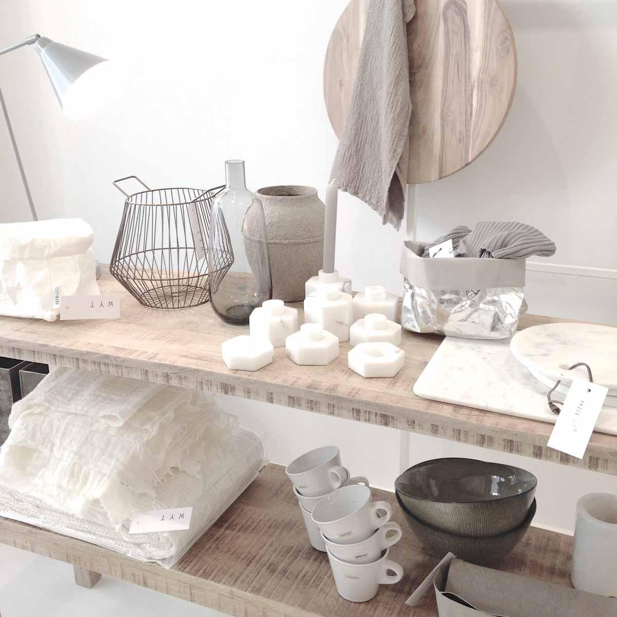 Concept Store WYT Wien-3