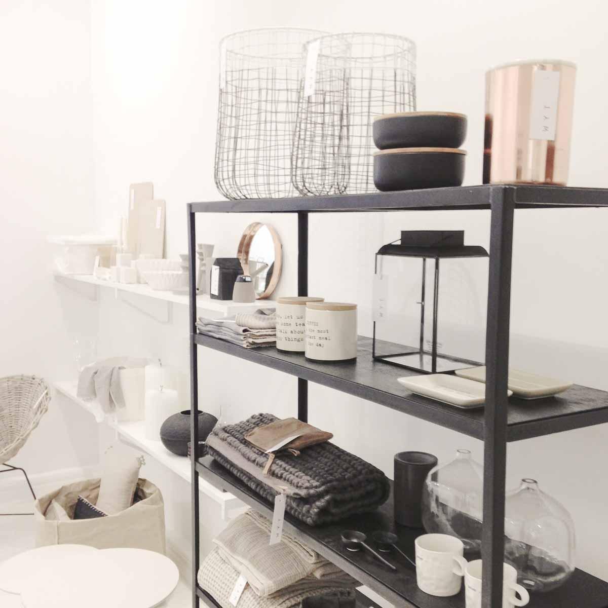 Concept Store WYT Wien-4