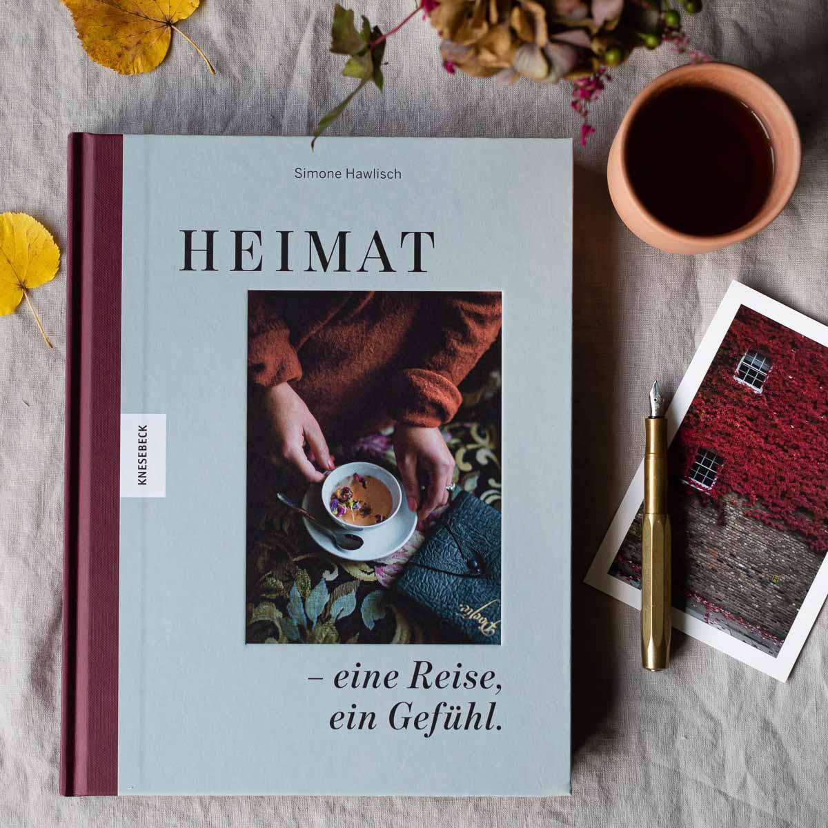 Heimat von Simone Hawlisch Berlin-2
