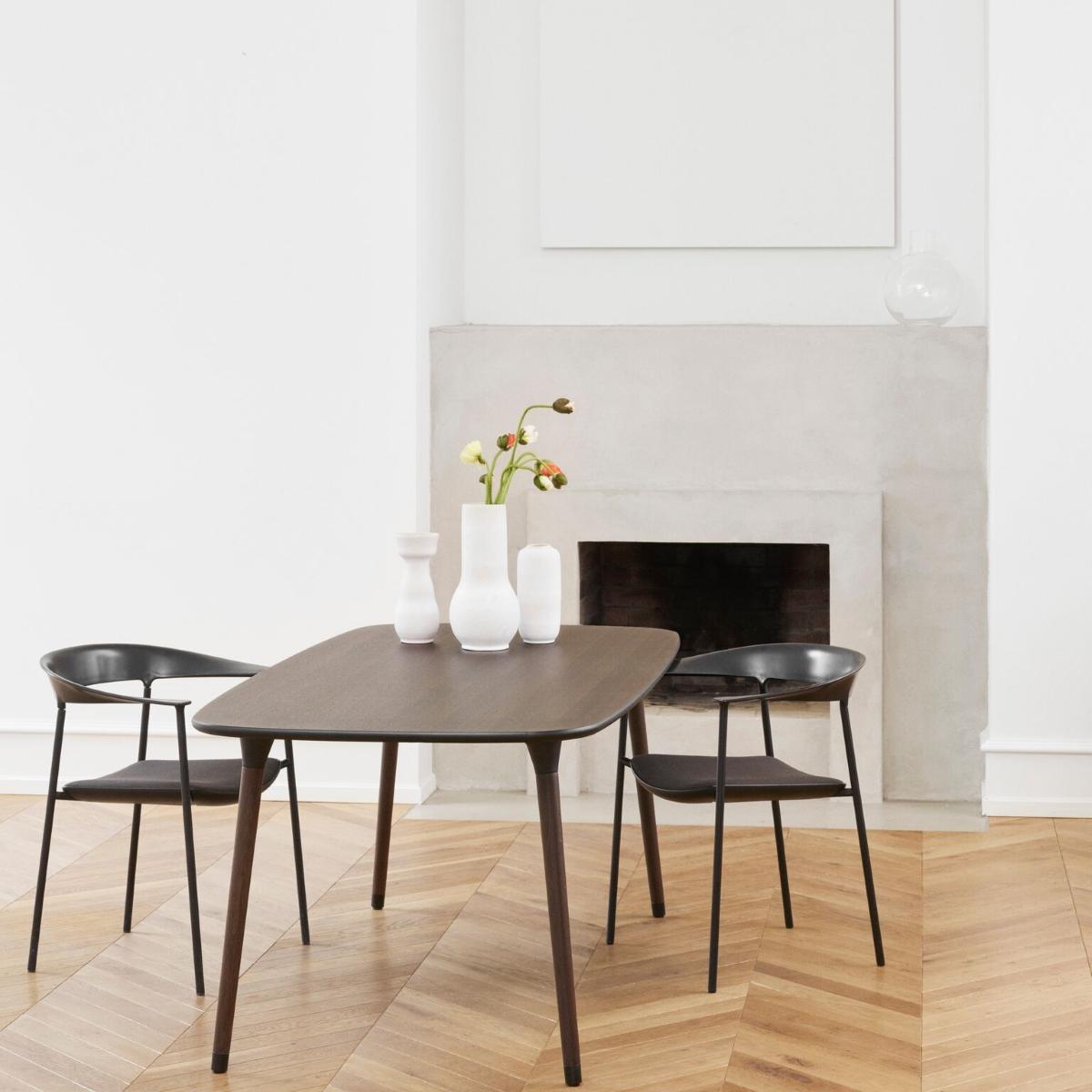 Paustian Designermöbel Kopenhagen