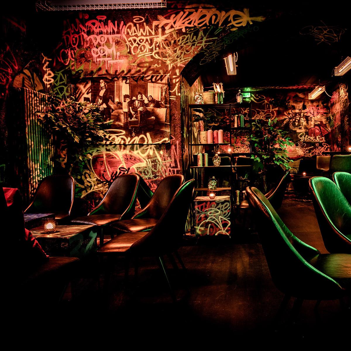 Pawn Dot Com Bar Torstraße Berlin Mitte-3