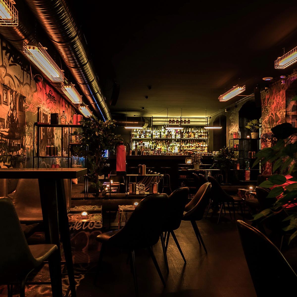 Pawn Dot Com Bar Torstraße Berlin Mitte-5
