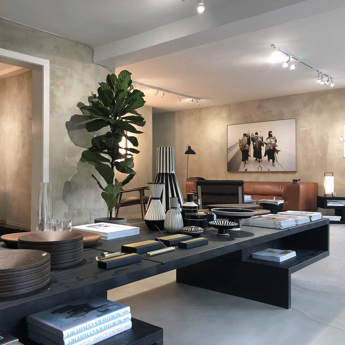 Peam Design Interior Concept Store Starnberg-10