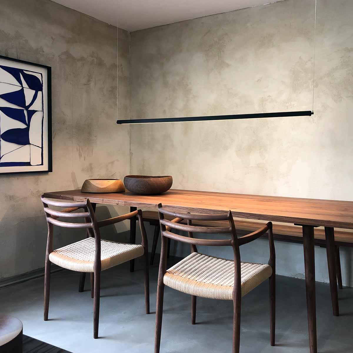 Peam Design Interior Concept Store Starnberg-2