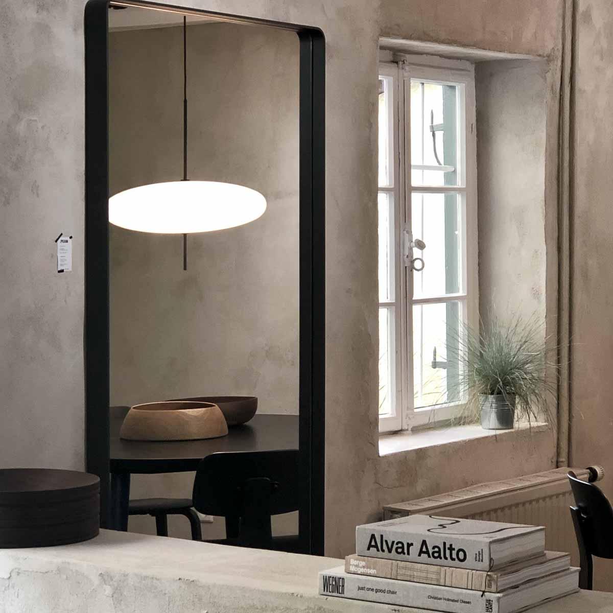 Peam Design Interior Concept Store Starnberg-4
