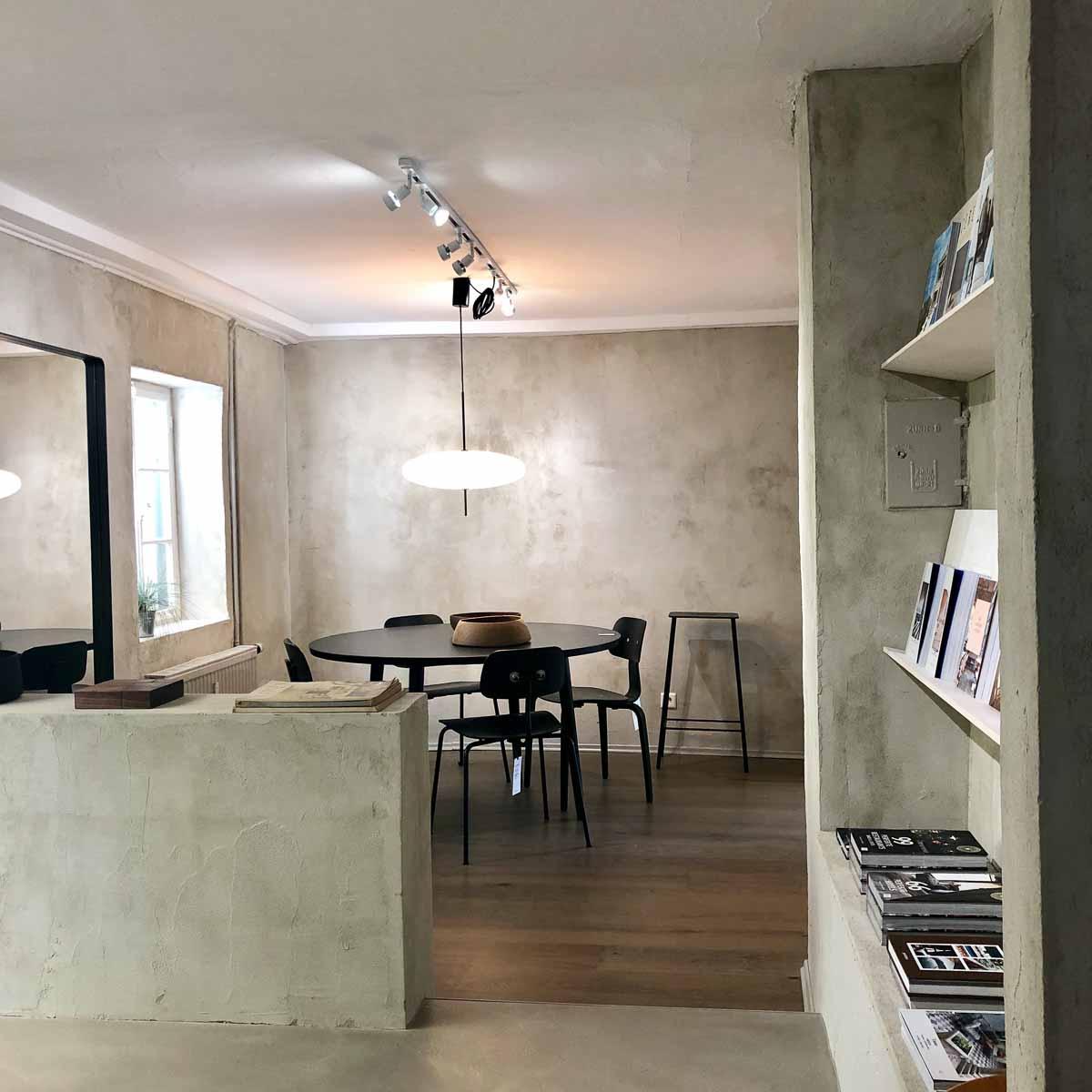 Peam Design Interior Concept Store Starnberg-5