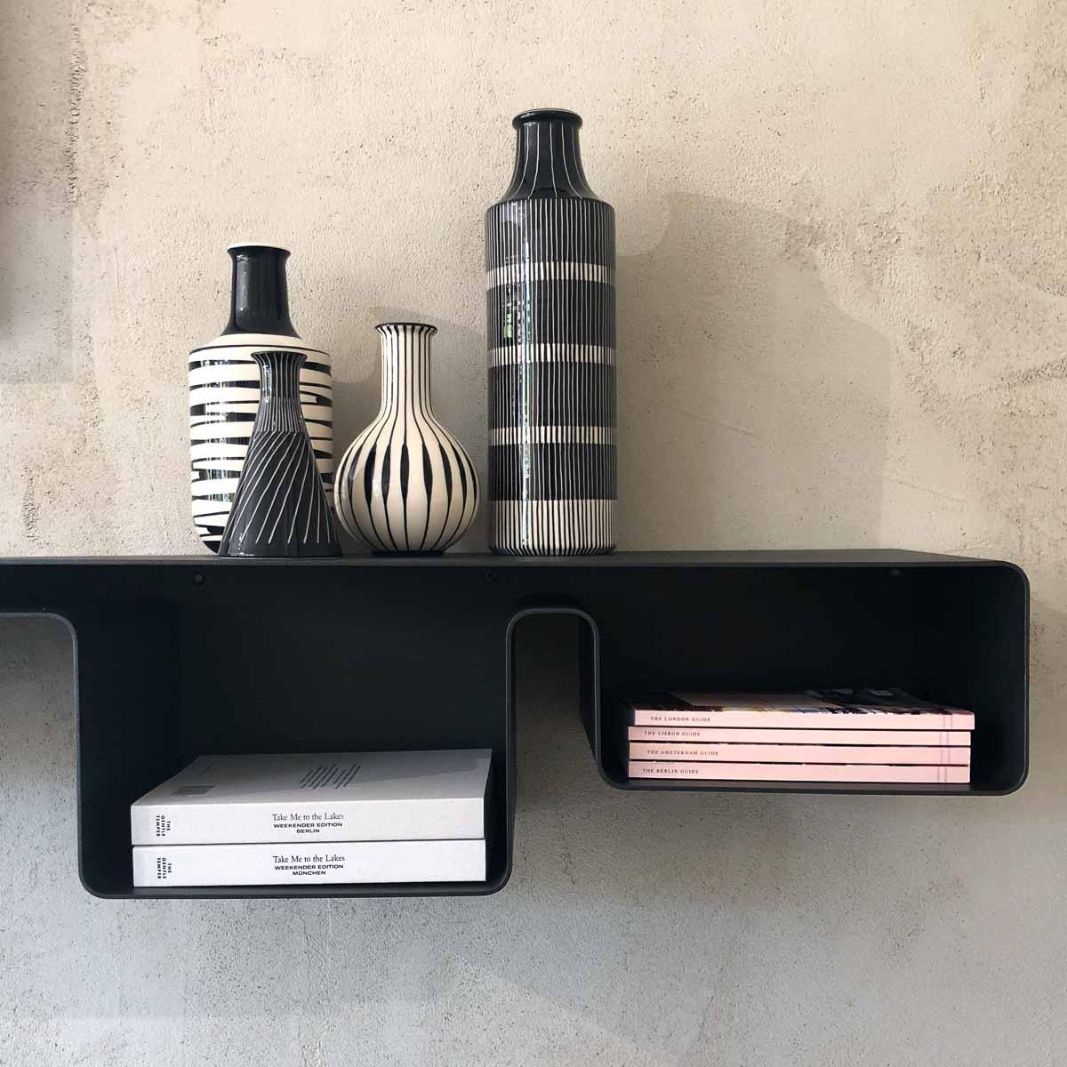 Peam Design Interior Concept Store Starnberg-6