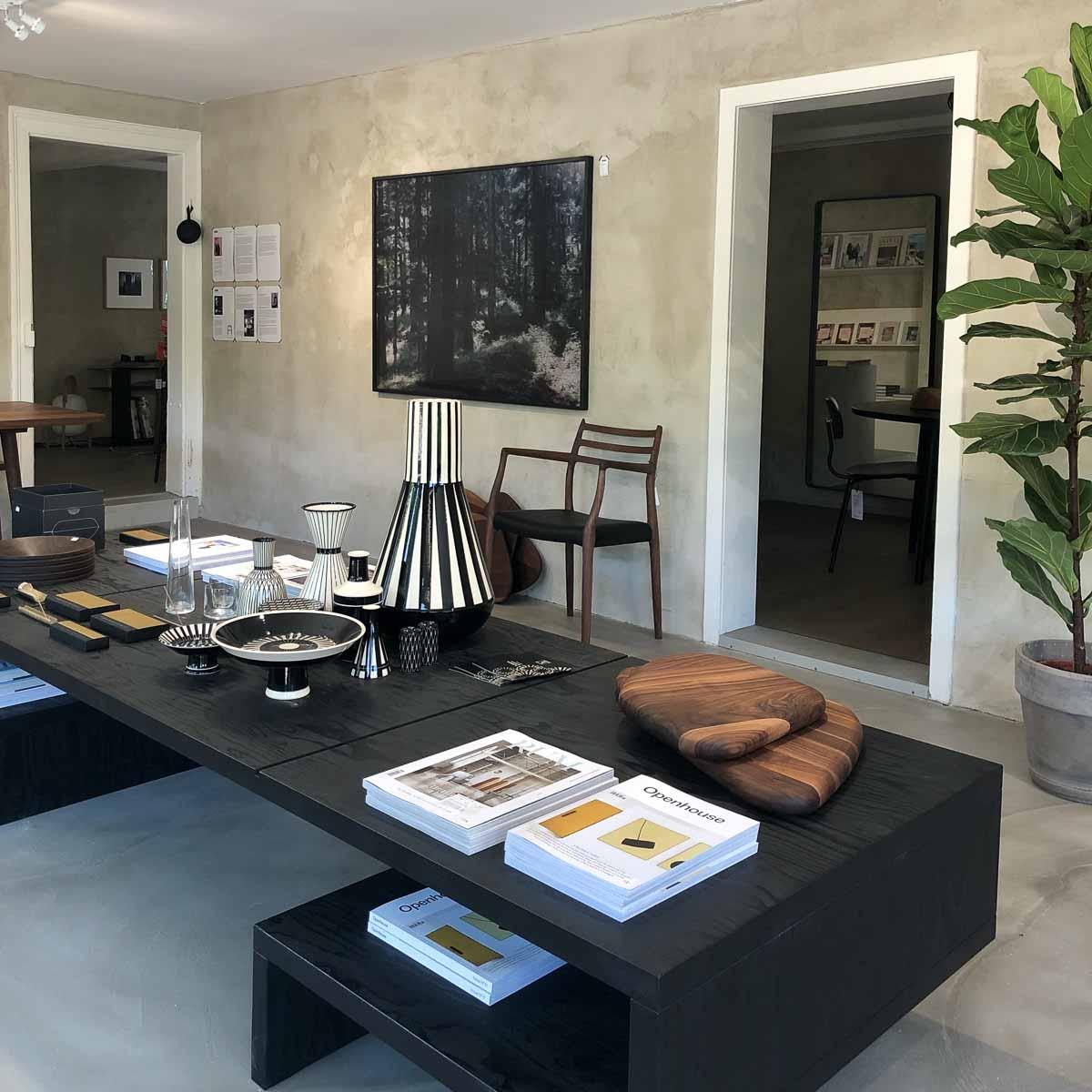 Peam Design Interior Concept Store Starnberg-7