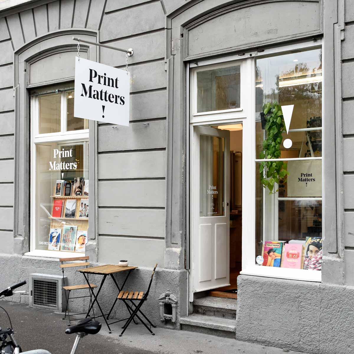 Print Matters! in Zürich-3