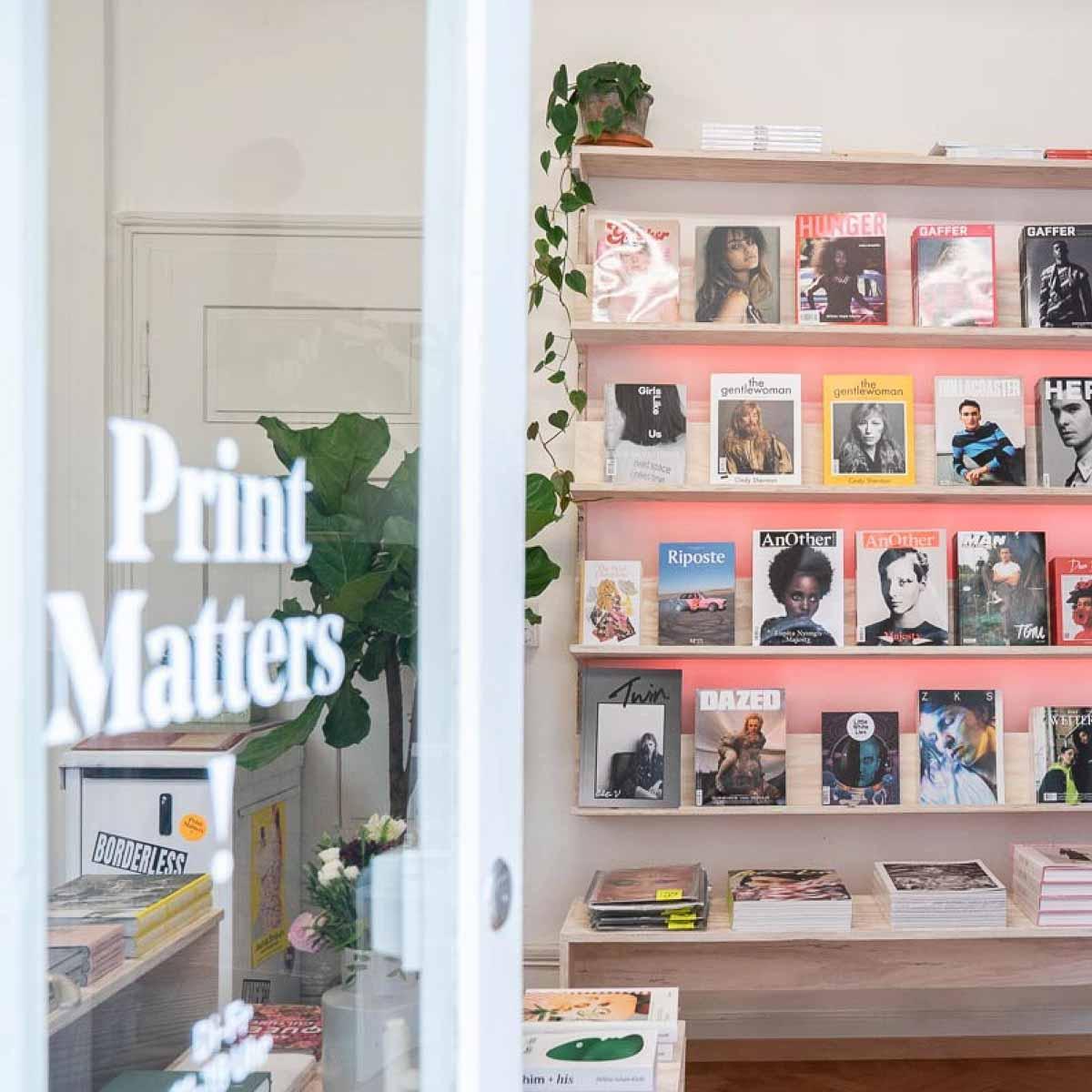 Print Matters! in Zürich-5