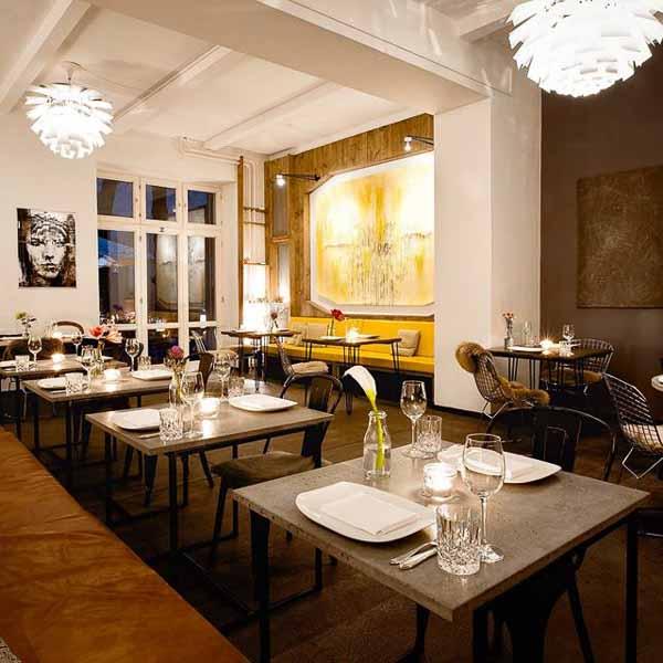 Restaurant heimlichTreu in Berlin-Mitte-2