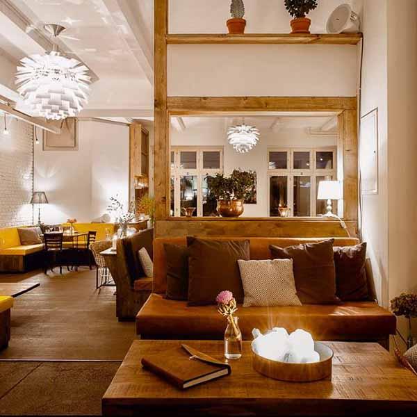 Restaurant heimlichTreu in Berlin-Mitte-3