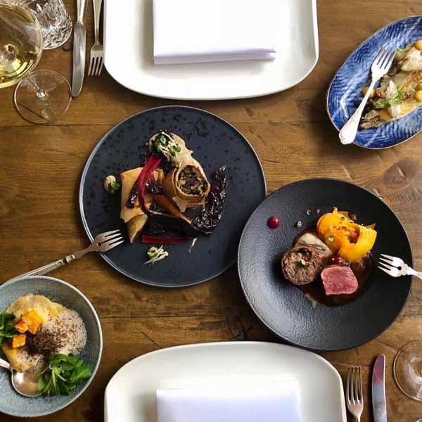 Restaurant heimlichTreu in Berlin-Mitte-4