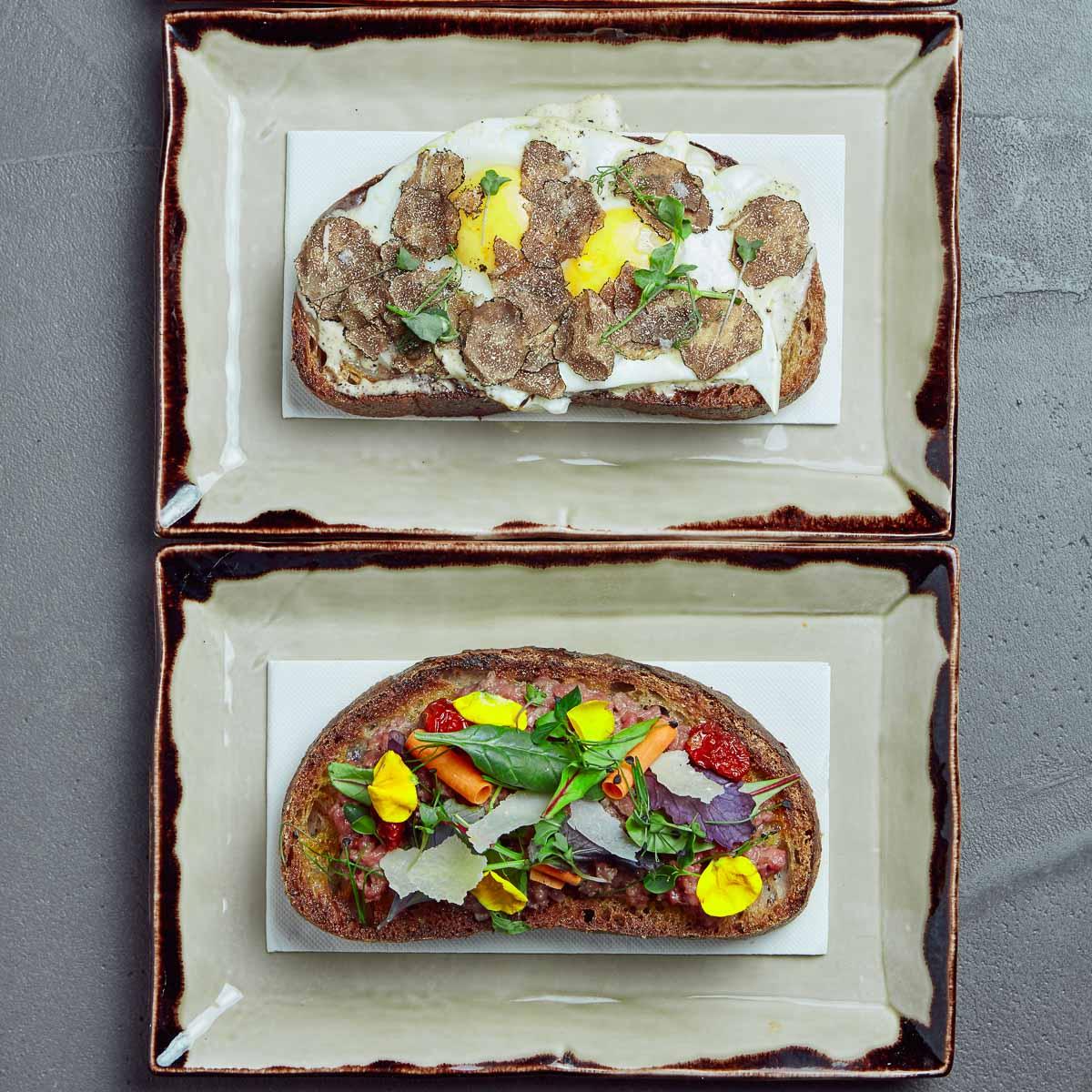 Spaccaforno Pizza & Brot Hamburg-4