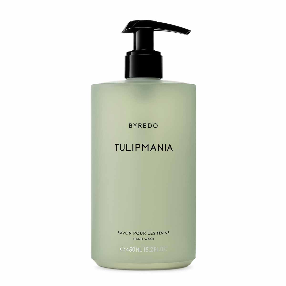 Tulipania Handwash von Byredo