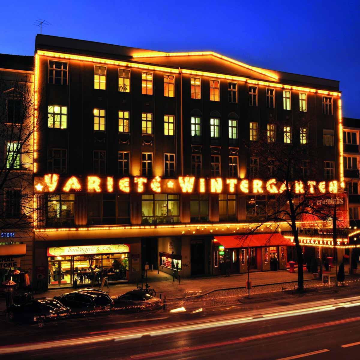 Wintergarten Varieté Berlin-3
