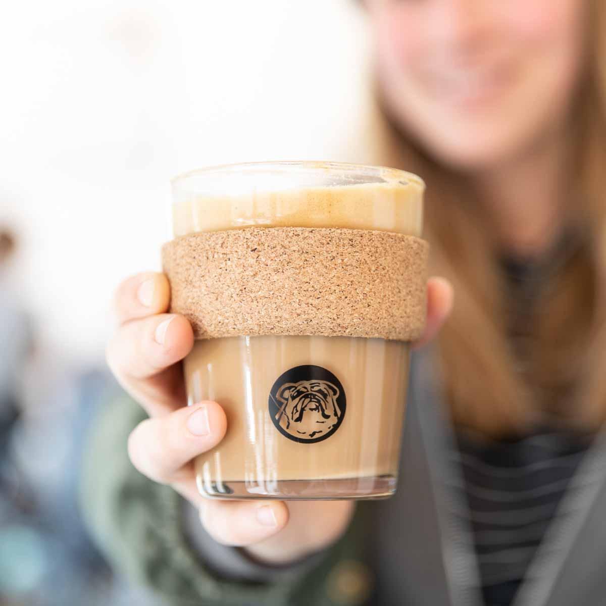 Codos Coffee in Hamburg-3