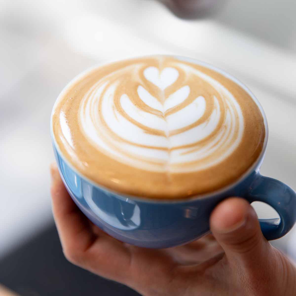 Codos Coffee in Hamburg-4