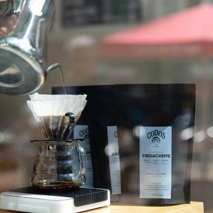 Codos Coffee in Hamburg-7