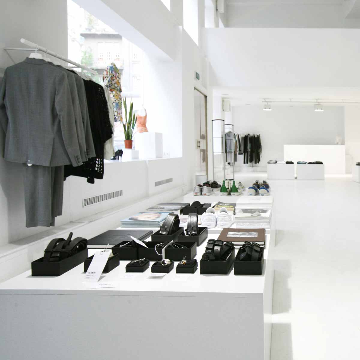 Concept Store Park in Wien-1