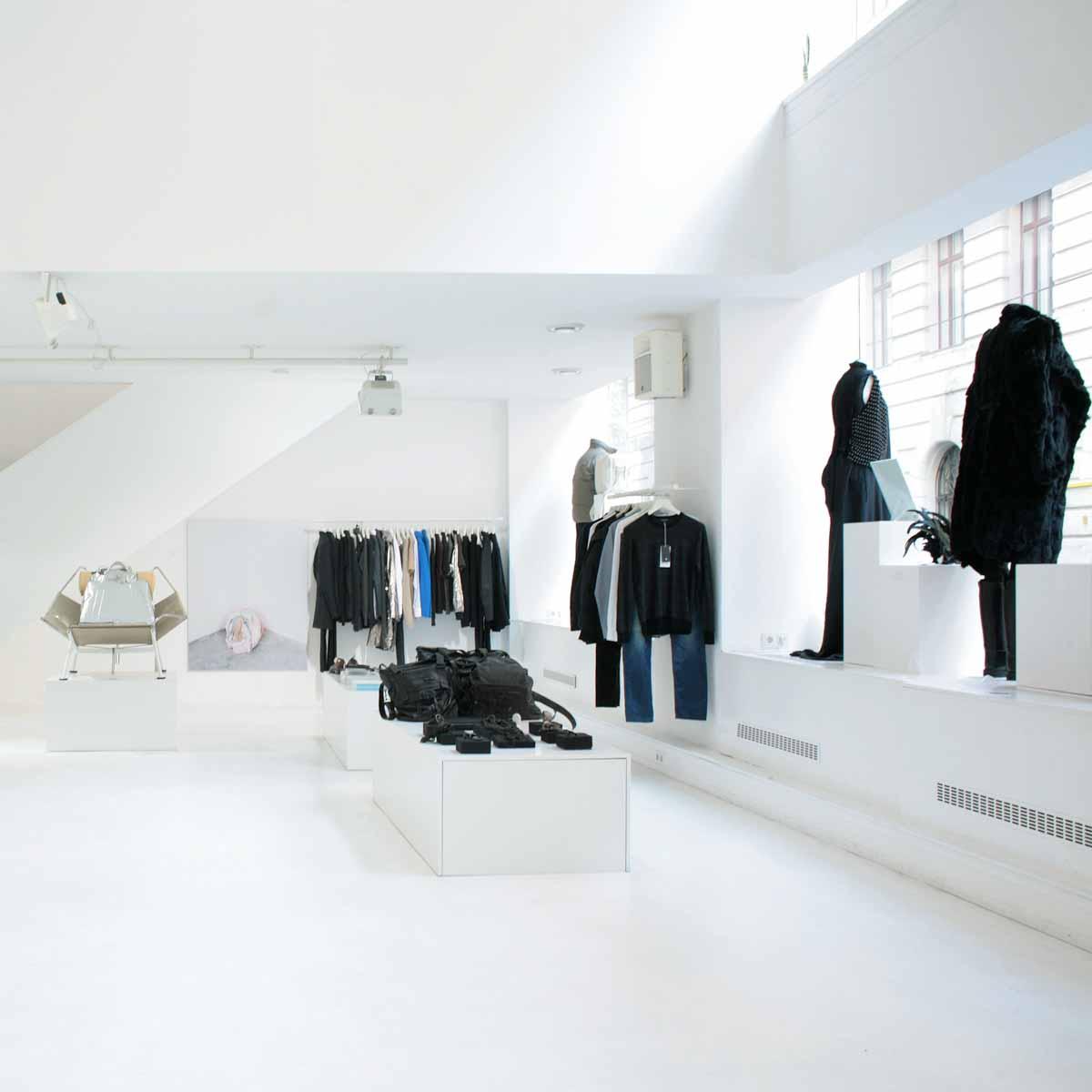 Concept Store Park in Wien-2