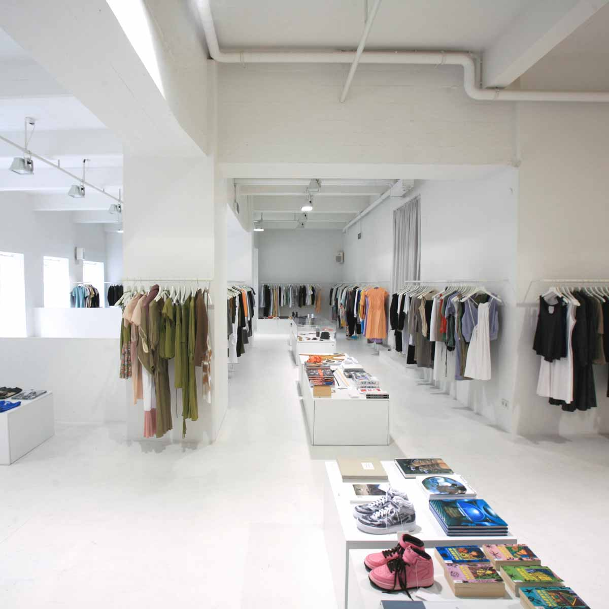 Concept Store Park in Wien-4