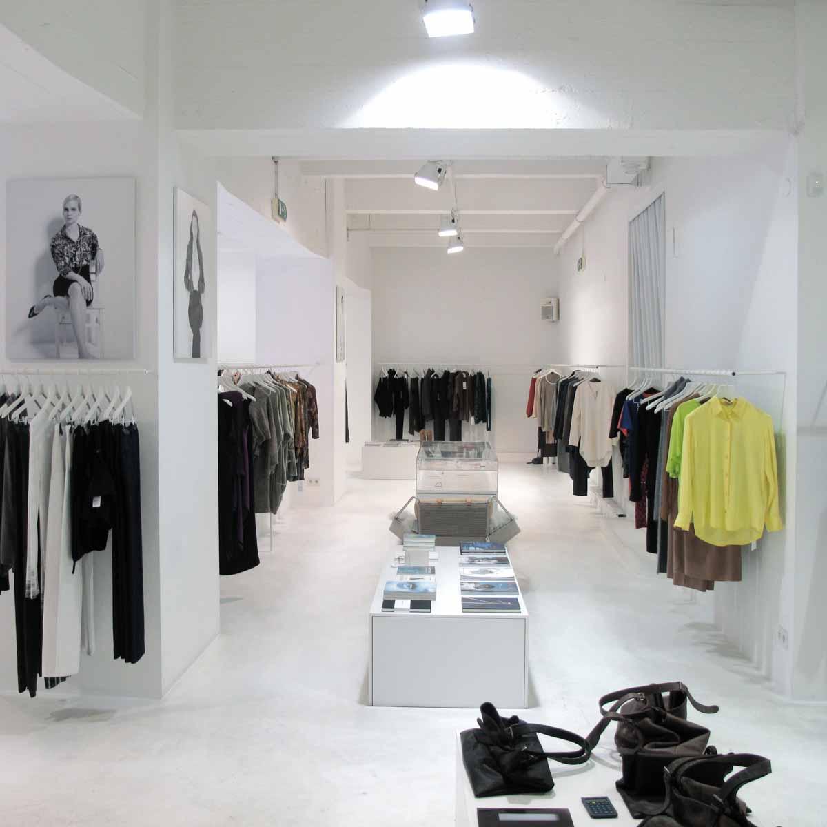 Concept Store Park in Wien-5