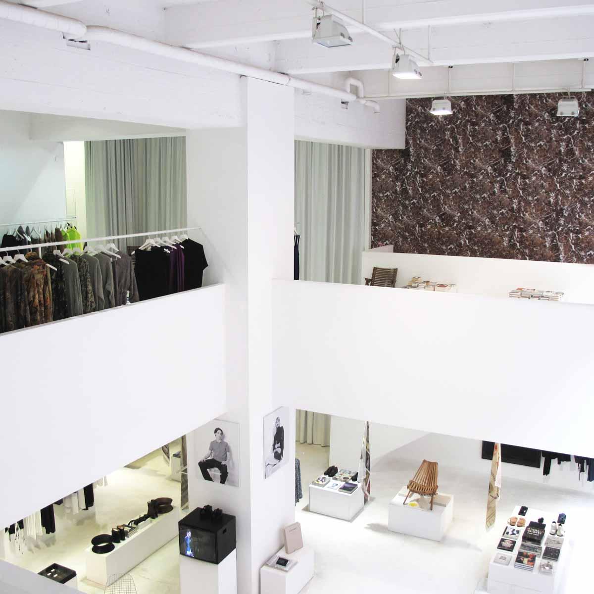 Concept Store Park in Wien-6
