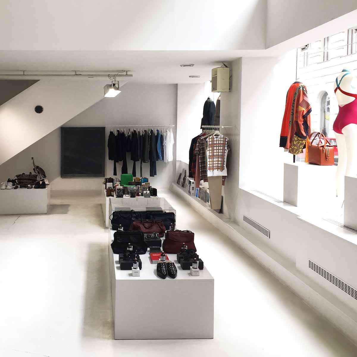Concept Store Park in Wien-7