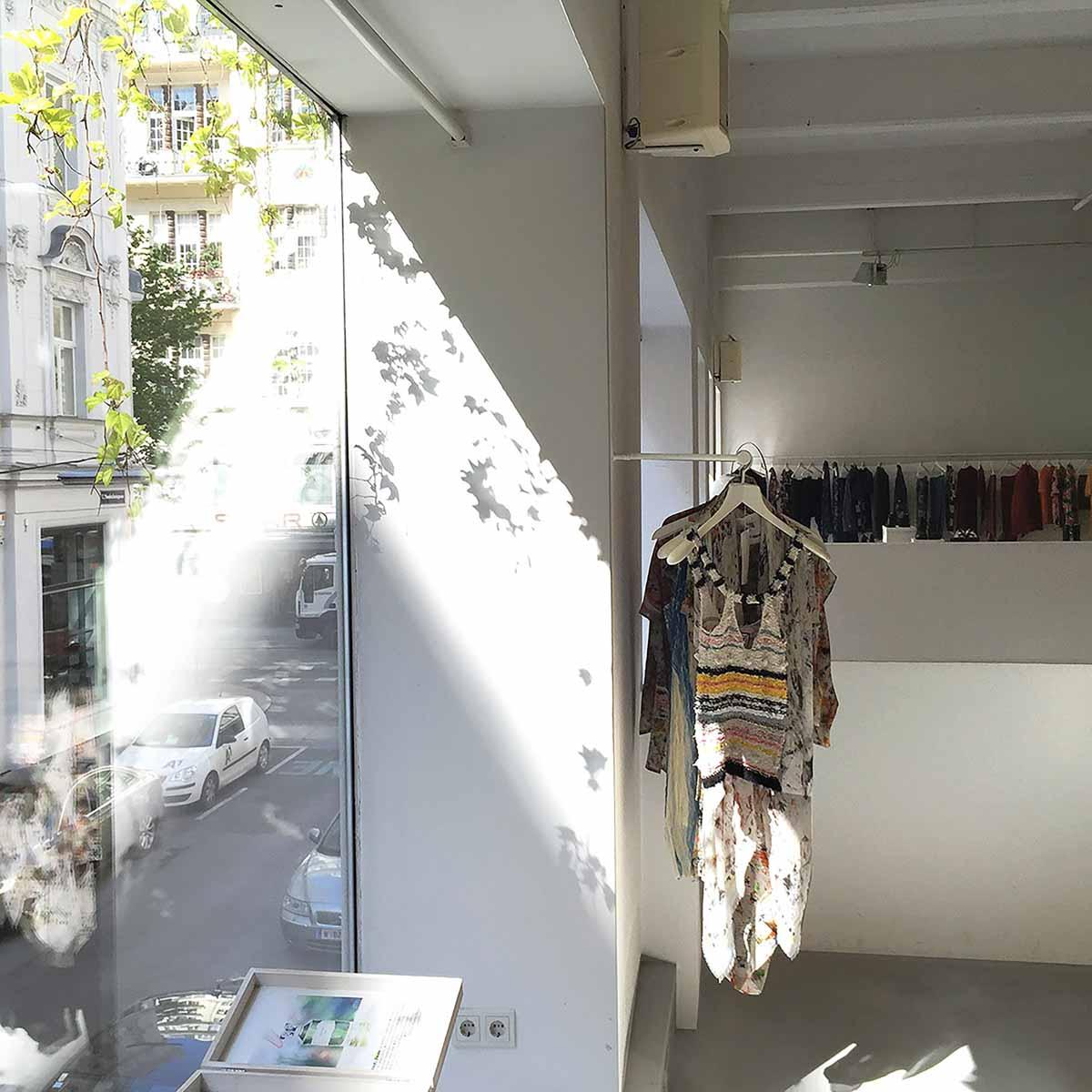 Concept Store Park in Wien-8