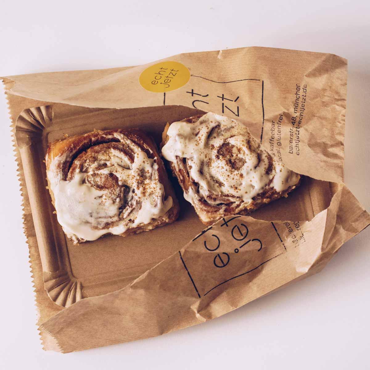 Echt Jetzt Glutenfreies Bio-Brot München--3