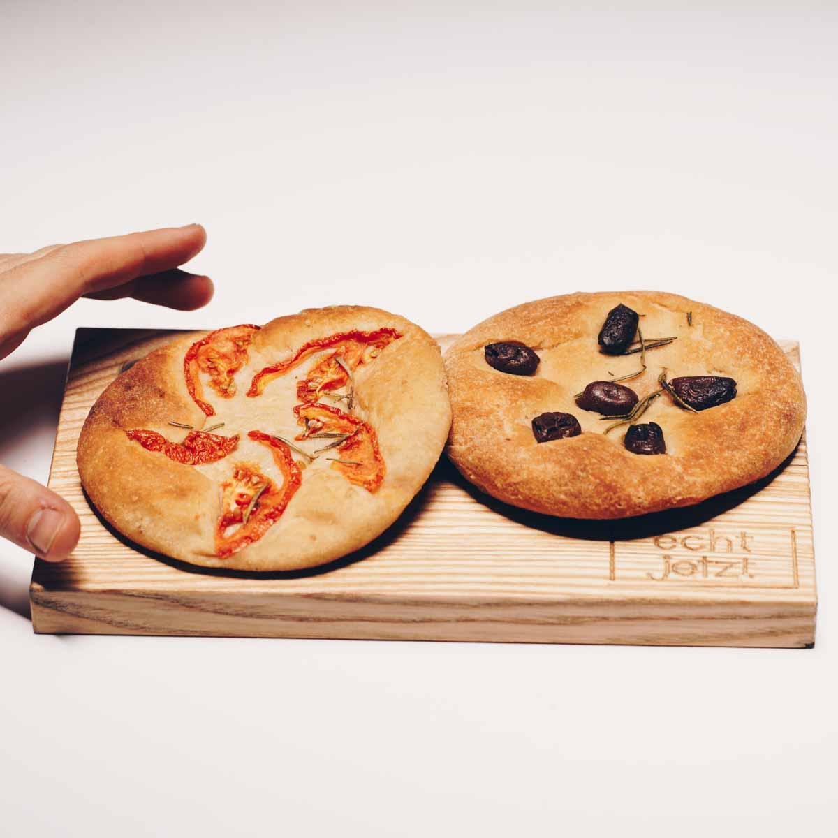 Echt Jetzt Glutenfreies Bio-Brot München--5