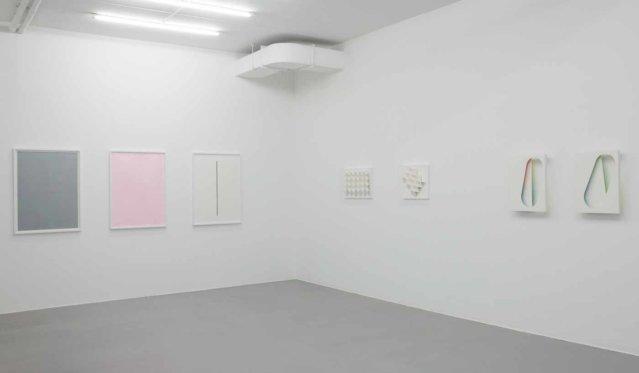 Galerie Renate Bender
