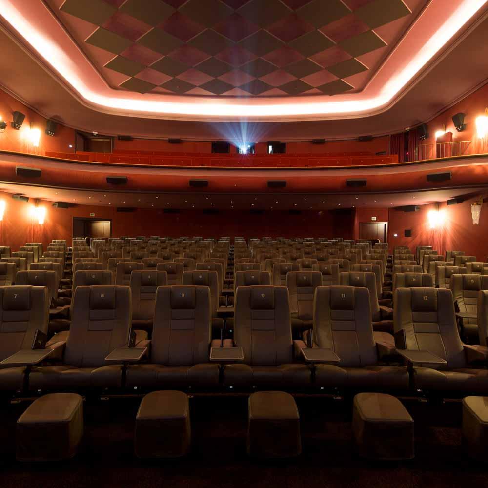 Gloria Palast Kino in München-2