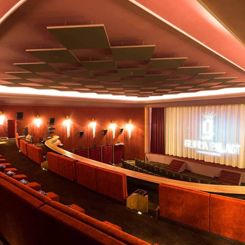 Gloria Palast Kino in München-5