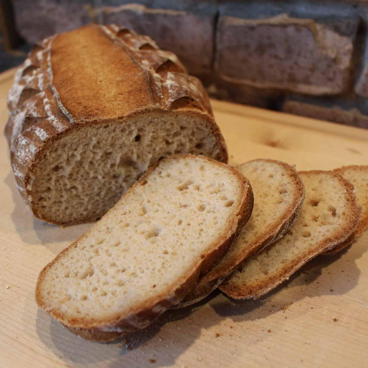 Glutenfreies Brot von Glutenfreie Heimat-3