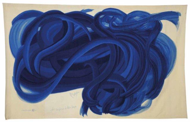 Kunsthalle_Messagier_Uniformity_1971_CMYK