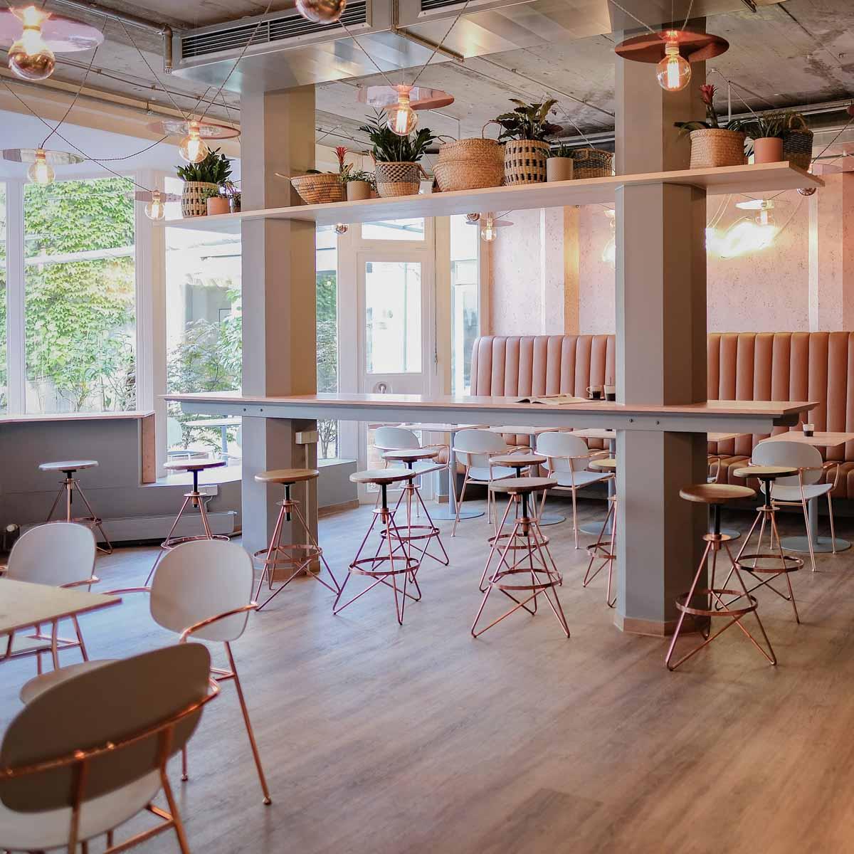 Marys Coffee Club in München © Stefan Hrubesch-4