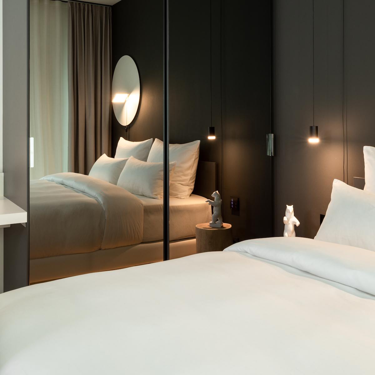 KPM Hotel Berlin_Hotelzimmer_6