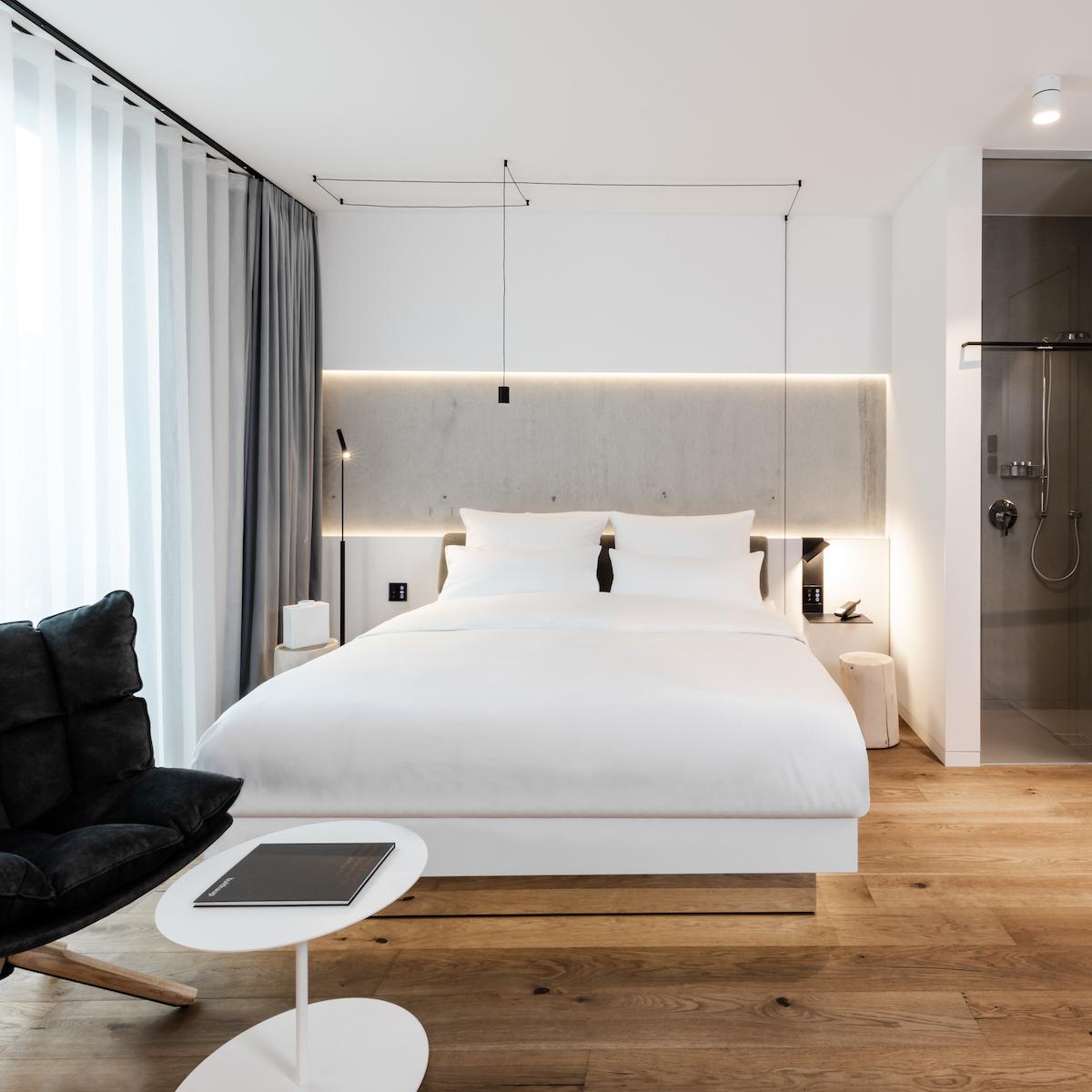 KPM Hotel Berlin_Hotelzimmer_7