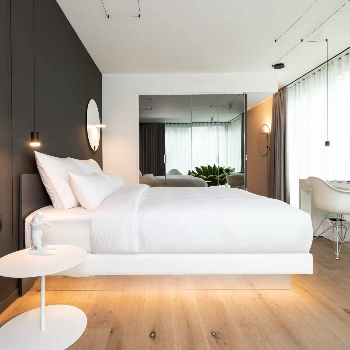 KPM Hotel & Residences in Berlin-Charlottenburg-1