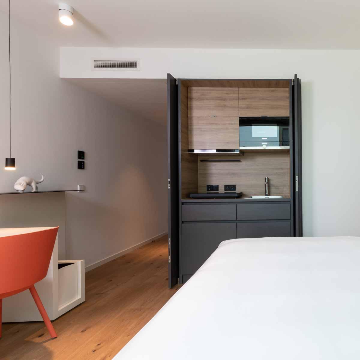 KPM Hotel & Residences in Berlin-Charlottenburg-3