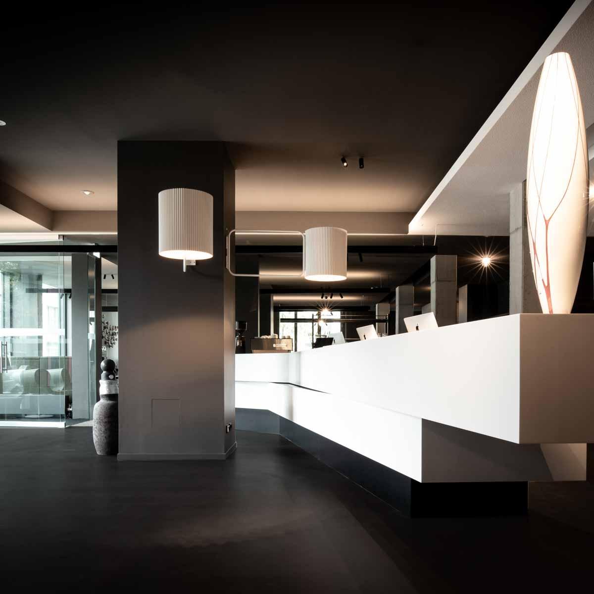 KPM Hotel & Residences in Berlin-Charlottenburg-4