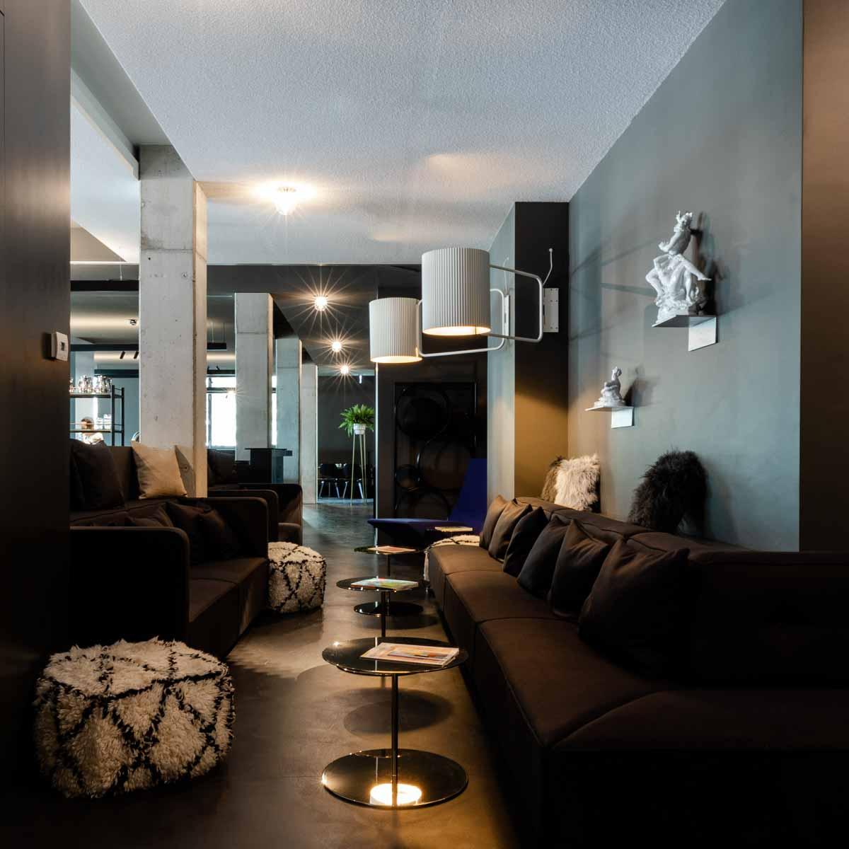 KPM Hotel & Residences in Berlin-Charlottenburg-9